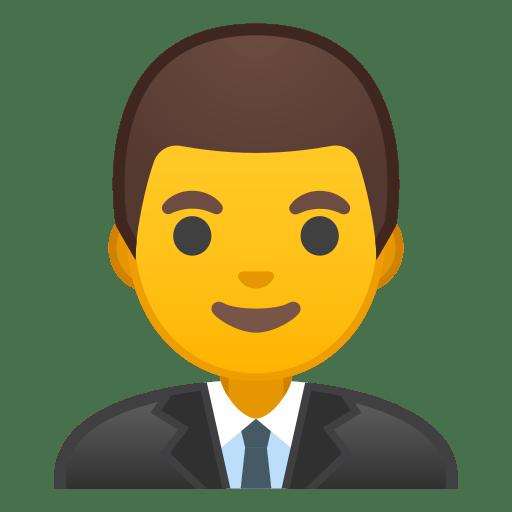 man-office-worker-emoji-by-google